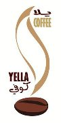 Yella Coffee - يلا كوفي